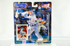 2000 Baseball Bret Boone Starting Lineup Picture