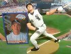 Magglio Ordonez 2001 Baseball SLU Figure