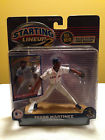 2001 Baseball Pedro Martinez Starting Lineup Picture