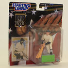 Babe Ruth All Century Team SLU Figure