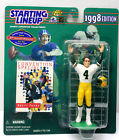 Convention Figure Brett Favre ('98) Starting Lineup Picture