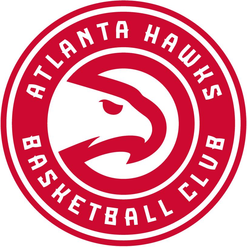 Atlanta Hawks SLU Figures
