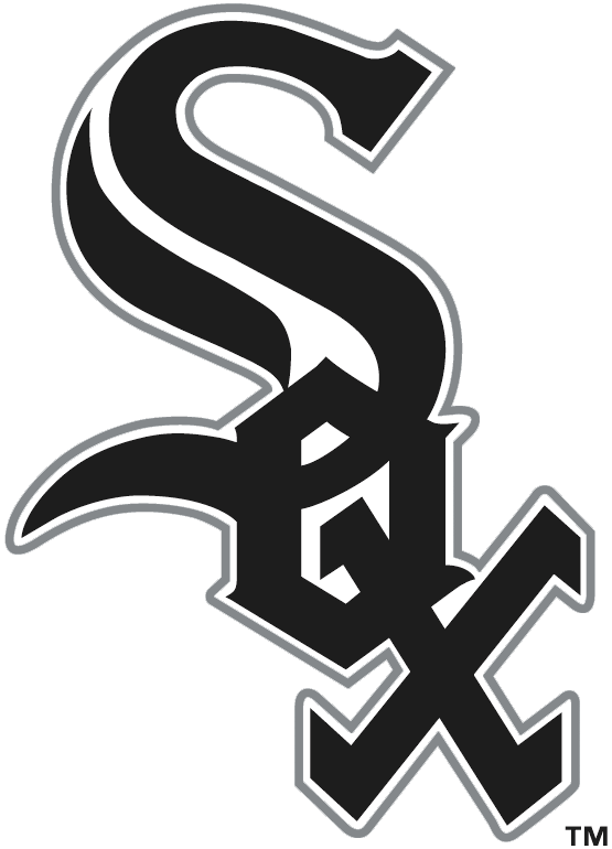 Chicago White Sox SLU Figures