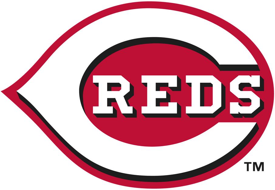 Cincinnati Reds SLU Figures