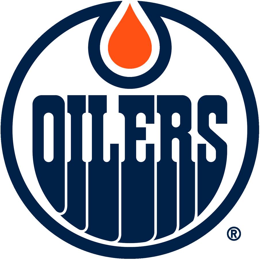 Edmonton Oilers SLU Figures
