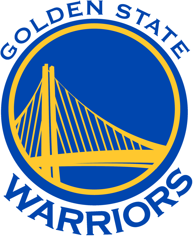 Golden State Warriors SLU Figures