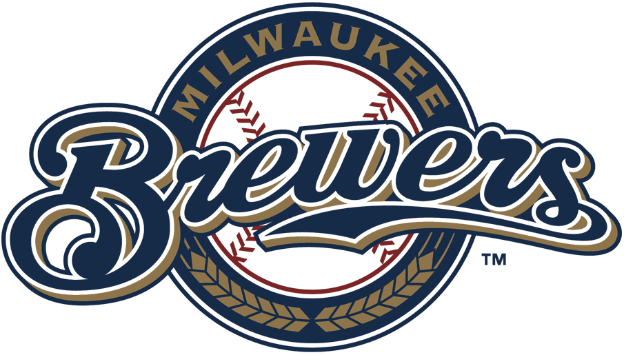 Milwaukee Brewers SLU Figures