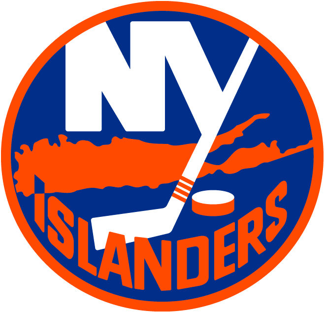 New York Islanders SLU Figures
