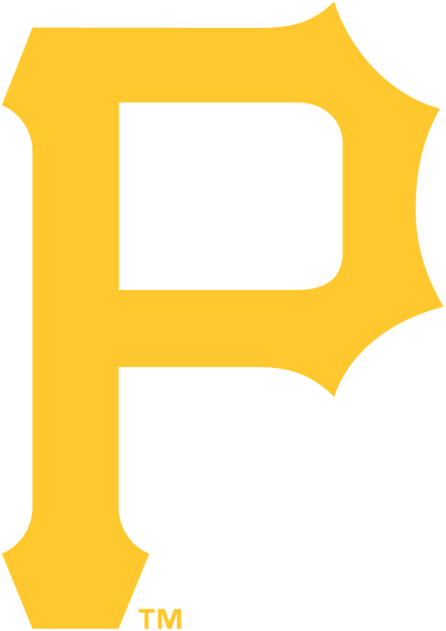 Pittsburgh Pirates SLU Figures