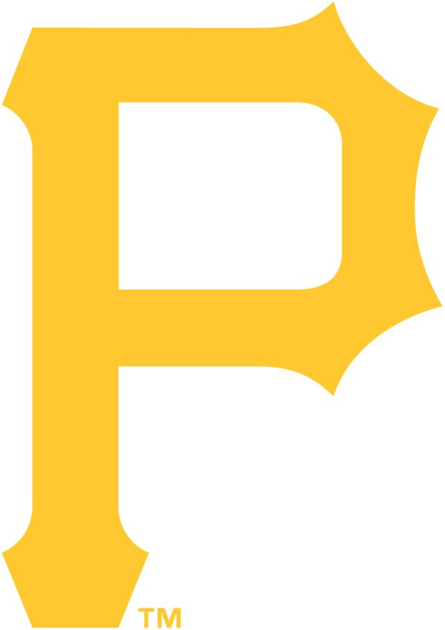 Pittsburgh Pirates SLU Figures