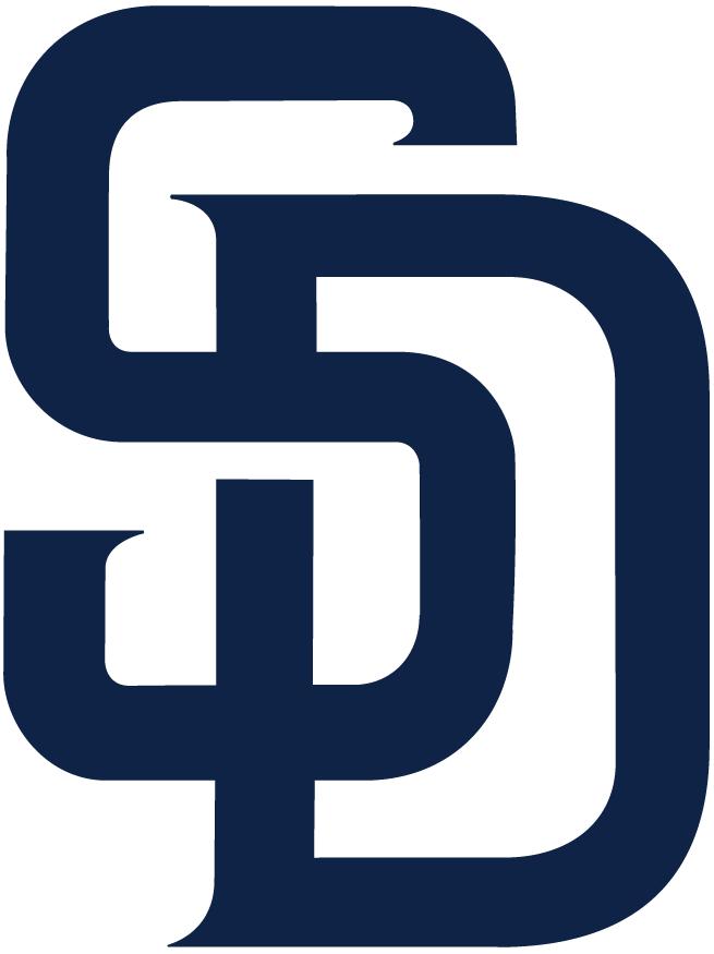 San Diego Padres SLU Figures
