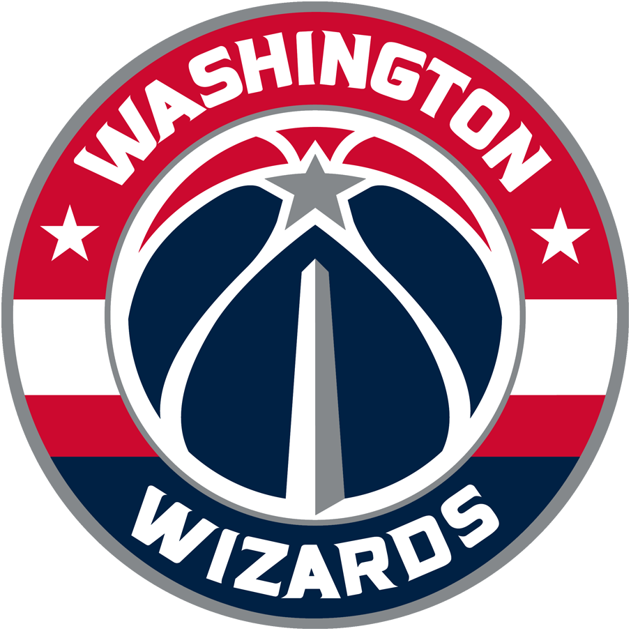 Washington Wizards SLU Figures